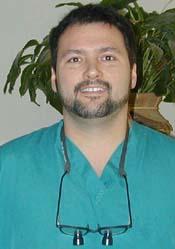 Dr. Kevin Mullin
