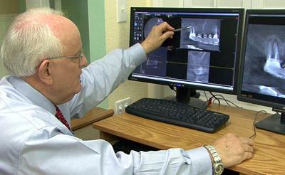 3D Dental imaging Clearwater,3D Dental imaging Pinellas,3D Dental imaging Pasco,3D Dental imaging Hernando,3D Dental imaging Tampa