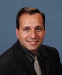 John W. Lepore, DDS