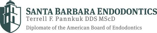 Santa Barbara Endodontics