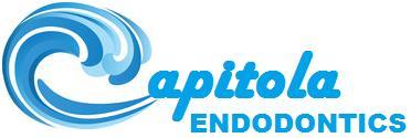 Capitola Endodontics