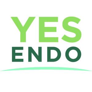 Your Endodontist
