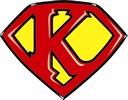 Keith Kanter DDS Logo