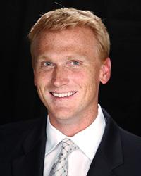 Bjorn Jonsson Endodontist