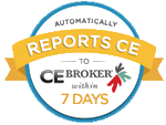 CE Brokers Logo