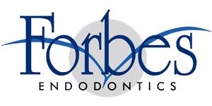 Forbes Endodontics Dentistry