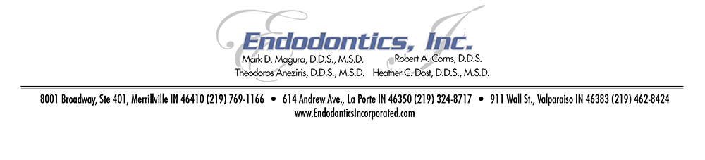 Your Endodontic specialty practice in northwest Indiana on map of wheeler indiana, map of west bend indiana, printable map of wanatah indiana, map of st. john indiana, map of michiana shores indiana, map of michigan city indiana, map of la crosse indiana, map of louisville indiana, map of wakarusa indiana, map of arcadia indiana, map of kirklin indiana, map of tri lakes indiana, map of terre haute indiana, map of avilla indiana, map of burlington indiana, map of interstate 80 in indiana, map of oldenburg indiana, map of dune acres indiana, map of university of indiana, map of northwestern indiana,