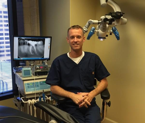 Harbor Endodontics, PA