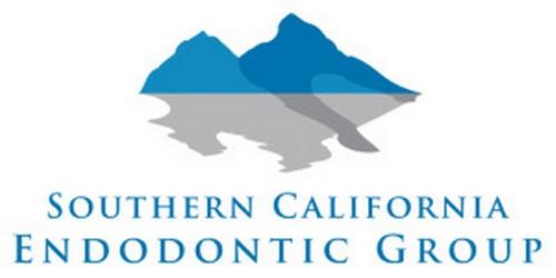 Southern California Endodontic Group Doctors Pokras Trnavsky Ghahraman Kang