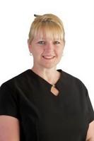 Lorraine McTernan