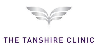 The Tanshire Dental Clinic