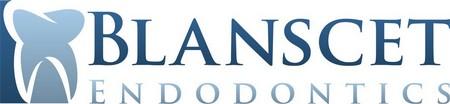 Blanscet Logo