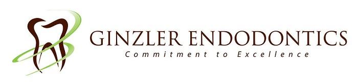 Ginzler Endodontics Root Canal Treatment