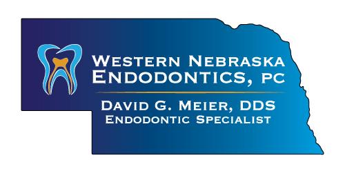 Western Nebraska Endodontics