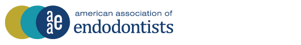 American Association of Endodontist