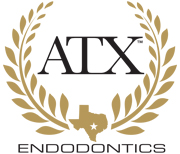 ATX Endodontics, PLLC