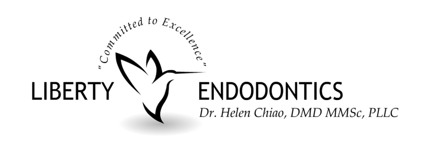 Liberty Endodontics - Dr. Helen Chiao, DMD MMSc, PLLC