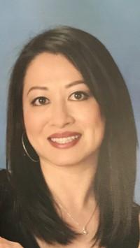 Lynsey Doan - Endodontist - Attleboro, MA
