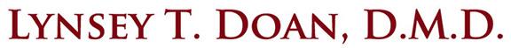 Endontist-Attleboro-MA