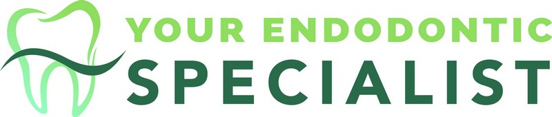 Your Endodontic Specialist
