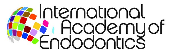 International Academy of Endodontists