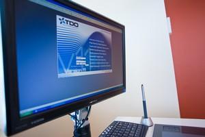 TDO Software