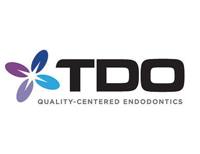 TDO Software